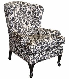 Pattern for recliner slip cover - china clothing and gift store