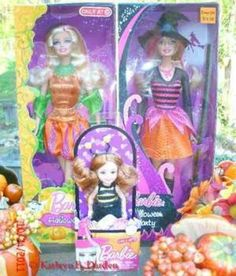 . Barbie Dolls, Winnie The Pooh, Childhood, Halloween, Toys, 1990s, Google Search, Activity Toys, Infancy