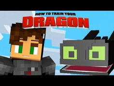 how to train your dragon little lizard gaming