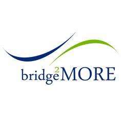 bridge2MORE / The Netherlands