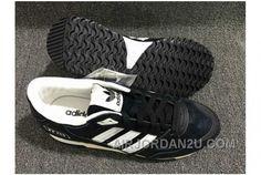 http://www.airjordan2u.com/adidas-originals-zx-750-chaussures.html ADIDAS ORIGINALS ZX 750 CHAUSSURES Only $86.00 , Free Shipping!