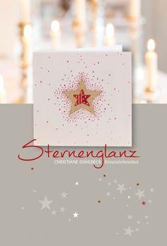book STERNENGLANZ