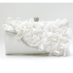Almabella is a China manufacturer of fashion women's handbags: evening bags,clutch bags,clutches,hard purses,dinner bags,bridal purses,wedding clutch bags.http://www.almabella.cn