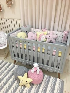 Things To Do Immediately About Baby Boy And Girl Nursey Room Ideas is part of Baby bedroom If you want to conceive a boy, you should know the precise day A tiny boy is born, rather large and de - Baby Bedroom, Baby Room Decor, Nursery Room, Girl Nursery, Girl Room, Baby Boys, Conceiving A Boy, Cot Sheets, Teen Girl Bedrooms