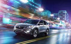 Exterior Photo of 2015 Honda CR-V- http://willetthonda.com/inventory/view/Model/CR-V/New/SortBy0/