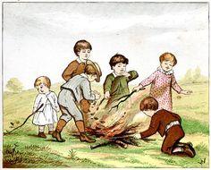 File:The Bonfire.jpg