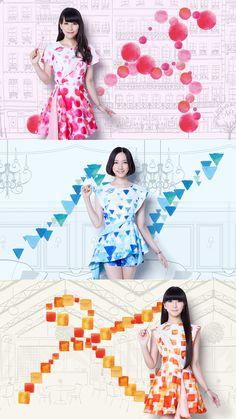 Ora2×Perfume くちもとBeauty Project|Ora2(オーラツー)
