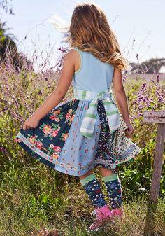 0c352bdec98 353 Best Matilda Jane Trunk Keeper  591960 images in 2019