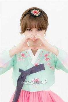 Love this girl Star Fashion, Girl Fashion, Lee Hyori, Ailee, Korean Star, Korean Music, Jinyoung, Monsta X, Kpop