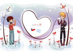 Happy New Year wallpaper with love 2018 Happy New Year Wallpaper, Love Wallpaper, Cartoon Wallpaper, Wallpapers Amor, Wallpaper Gratis, Happy New Year Love, Love Cafe, Romantic Love Song, Cute Couple Cartoon