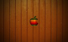 Mac OS X Wooden Wallpaper.hu Original size: 3360 x 2100 Mac Wallpaper Wooden style Wooden Wallpaper, Mac Wallpaper, Macbook Wallpaper, Apple Wallpaper, Best Macbook, Macbook Air, Wood Logo, Wood Background, Cover Photos