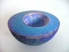 Allnatt Ceramics Gallery page