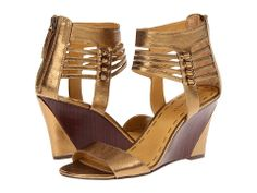 Nine West Fleance. Also available in black. Up to size 11. Zappos.com $69.99