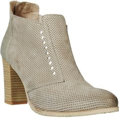 CCC Shoes & Bags              Lasocki 1103-05