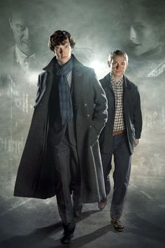 Aloft 2015 hdrip x264 vidzi pinterest watch video and tvs find this pin and more on sherlock by annie0165 ccuart Choice Image