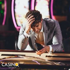 Try playing online poker for free, play various versions of video poker and other online casino games just for fun. Video Poker Online, Online Poker, Play Online, Best Player, Online Casino, Teen, Money, Game Room, Silver