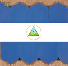 #Mosaicos hidráulicos de cemento hechos en #nicaragua  #azulejos artesanales de Conipisos Tile, Kids Rugs, Home Decor, Tiles, Tiles, Cement Floors, Facts, Country, Homemade Home Decor