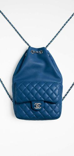 Chanel Handbags Collection  amp  More Luxury Details  Chanelhandbags Chanel  Handbags, Gucci Purses, 1e798a1219