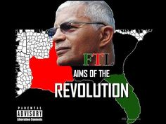 History of the PG-RNA Multimedia |A Chokwe Lumumba Tribute Page | RBG Communiversity: Message 2 Da Grassroots