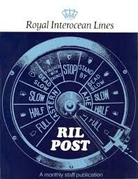 Afbeeldingsresultaat voor royal interocean lines