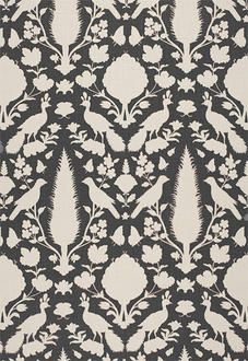Chenonceau by F. Schumacher fabric
