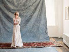 Claire Pettibone Romantique 2015 Bridal Collection