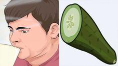 Receta para tener tu hígado como nuevo