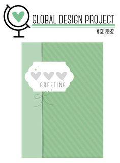 http://www.global-design-project.com/2017/04/global-design-project-082-sketch.html