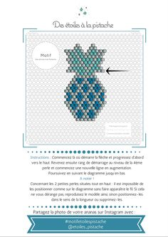 Diagrammes Ananas-2