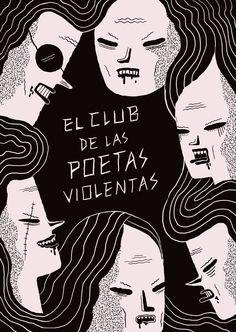https://www.yorokobu.es/ana-galvan/?platform=hootsuite imagen: Ana Galvañ