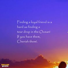23 Best Friendship Poems And Sayings How To Be My Friend Forever Living life without a friend like you Would be like having a wine gone bad Attending school Fake Quotes, Fake People Quotes, Fake Friend Quotes, Quotes Quotes, Qoutes, Funny Quotes, Guy Friendship Quotes, Real Friendship Quotes, Best Friendship