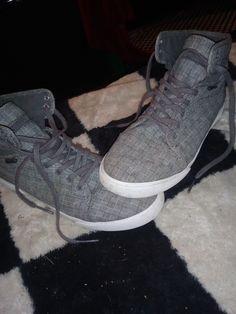 c58e3f5d71 vans shoes boys or girls size 8 Boys Shoes, Sneakers Nike, Unisex, Heels