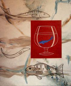 . Memorias Sketches, Painting, Animals, Art, Memoirs, Animales, Art Background, Animaux, Painting Art