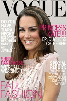 Kate really is a English rose  as very pretty in pink