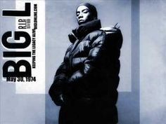 """Lord Finesse ft.Big L – """"Yes You May Remix"""""""