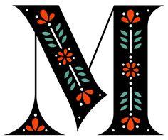 Diseño listo para mi tattoo!!!!!! Por fin, esta semana comenzamos con la ampliación... Yeeesssss