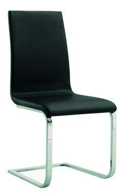 Κάντε κλικ για μεγέθυνση Chair, Furniture, Home Decor, Decoration Home, Room Decor, Home Furnishings, Stool, Home Interior Design, Chairs