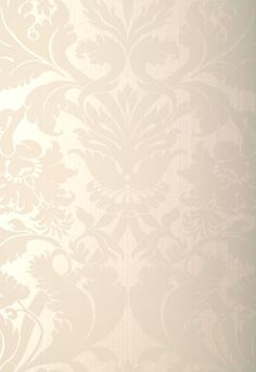 Lowest prices and free shipping on F Schumacher wallpaper. Search thousands of luxury wallpapers. SKU FS-529190. $5 swatches.
