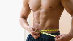 Los alimentos pueden ser sanos tanto para hombres como para mujeres, lo que si entre ambos los requerimientos para poder bajar de peso no serán los mismos que el de la mujer. En el hombre la grasa no se acumula de la misma forma que en la mujer, la grasa suele acumularse por encima de …