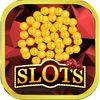90 Big Hot Advanced Slots - Peaple Slots Game - Daniel Motta - http://themunsessiongt.com/90-big-hot-advanced-slots-peaple-slots-game-daniel-motta/