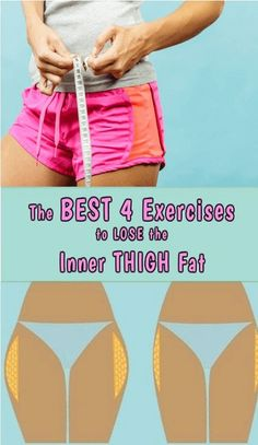 4 Quick Exercises That Will Help You Eliminate Underarm Flab and Back Fat!