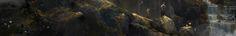 ArtStation - 江湖——爱恨情仇, 鬼 猿