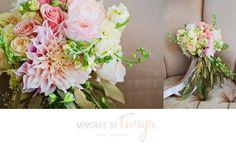 Sacramento-Wedding-Photographer-006