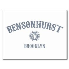 ==>Discount          Bensonhurst Postcards           Bensonhurst Postcards today price drop and special promotion. Get The best buyThis Deals          Bensonhurst Postcards today easy to Shops & Purchase Online - transferred directly secure and trusted checkout...Cleck Hot Deals >>> http://www.zazzle.com/bensonhurst_postcards-239939115084693283?rf=238627982471231924&zbar=1&tc=terrest