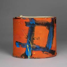 Barry Stedman CERAMICS - Google Search