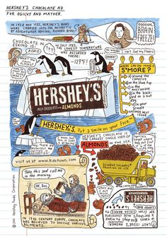 Peter Arkle, New York freelance illustrator of books, magazine and ads.