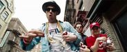FIGHT FOR YOUR RIGHT REVISITED, free video, directed by Adam Yauch, RIP!