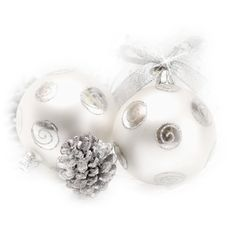 15dec10_t20.png ❤ liked on Polyvore featuring christmas, winter, effects, backgrounds and новый год