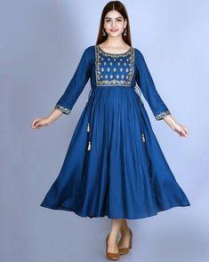 Indian Wedding Gowns, Kurti Patterns, Lehenga, Anarkali, Western Wear, Indian Wear, Formal Wear, Women Wear, Chiffon