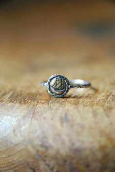 boat wave ring